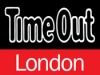 timeout-london