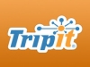 tripit