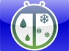 weatherbug