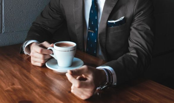 1640: Real life job interview questions and answers