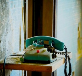 How to organise the perfect conference call