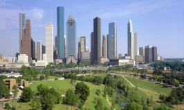 Ten tips for organising a business trip to... Houston