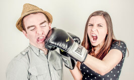 A letter to my bullying boss!