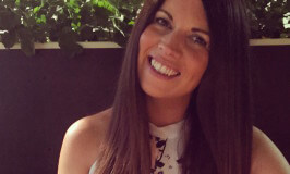 A day in the life: Amanda Barlow, Senior EA, PZ Cussons