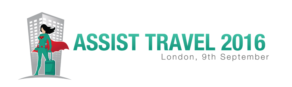 News from Assist Travel