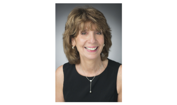Loretta Sophocleous, Director Exec Office Operations at TIAA