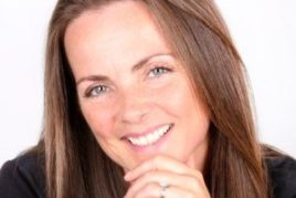 Janine Roberts, J9 Consulting