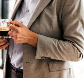 Do you run personal errands for your Exec?