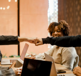 The ultimate guide to creating a successful Executive and EA partnership