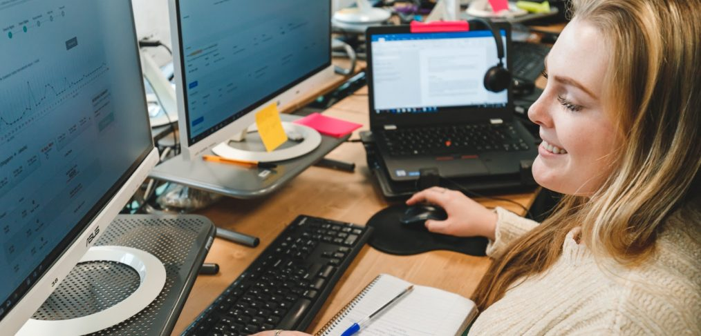 How modern assistants and admins master their roles in 2019