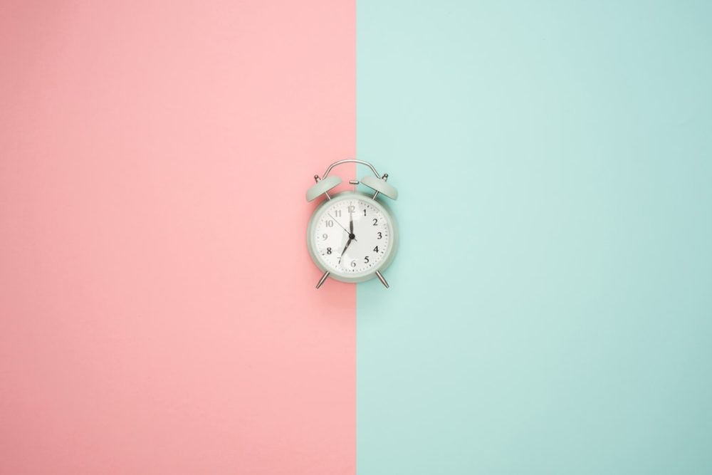 5 top technologies for time and billing