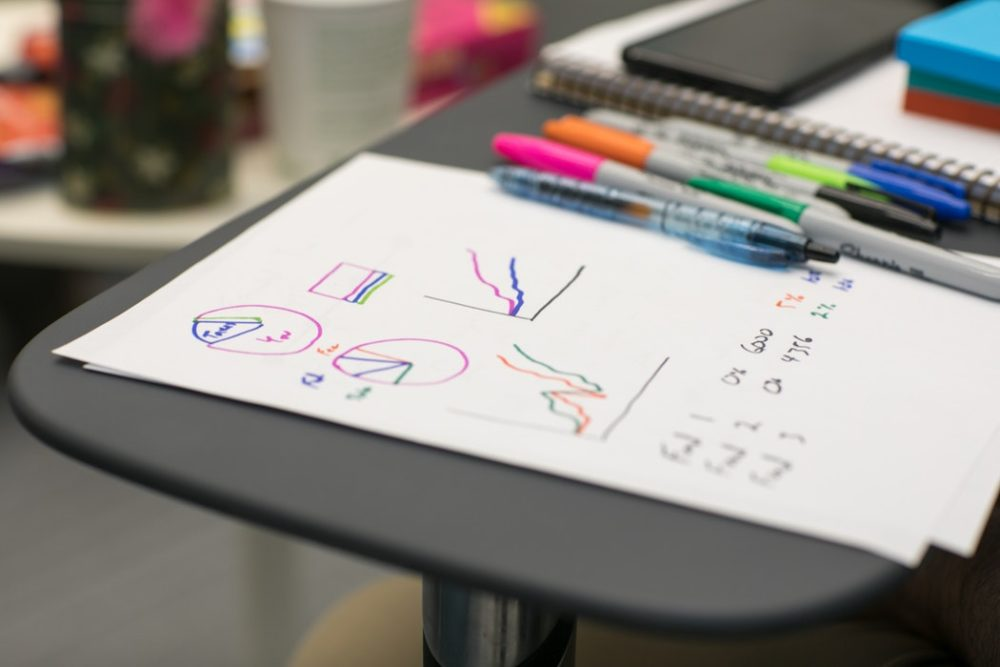5 tools to help create organisational charts