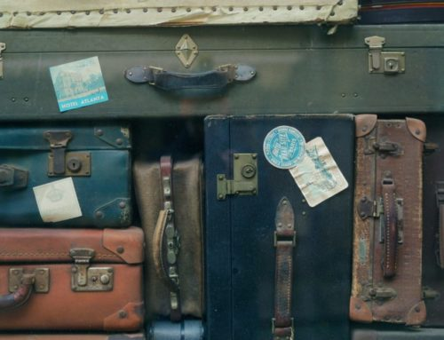 20 tools to help manage your Exec's travel plans