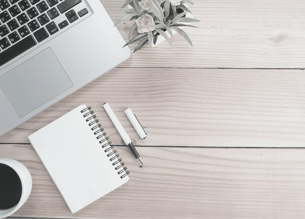 Effective Calendar Management for Executive Assistants