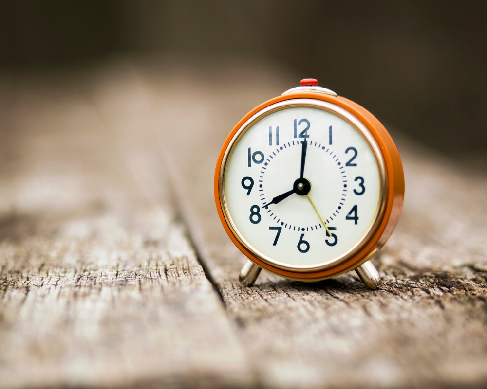 Productivity for Assistants - Taking Control of your Day