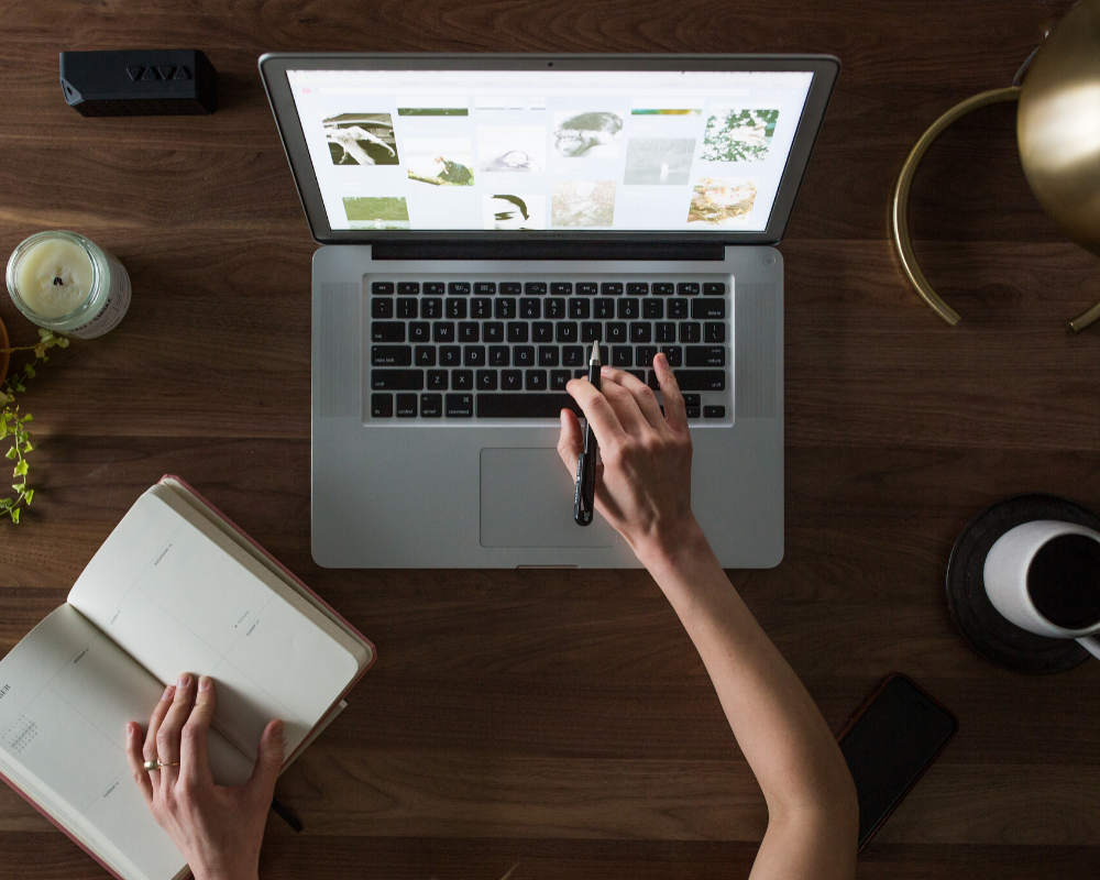 5 online courses every Executive Assistant should take