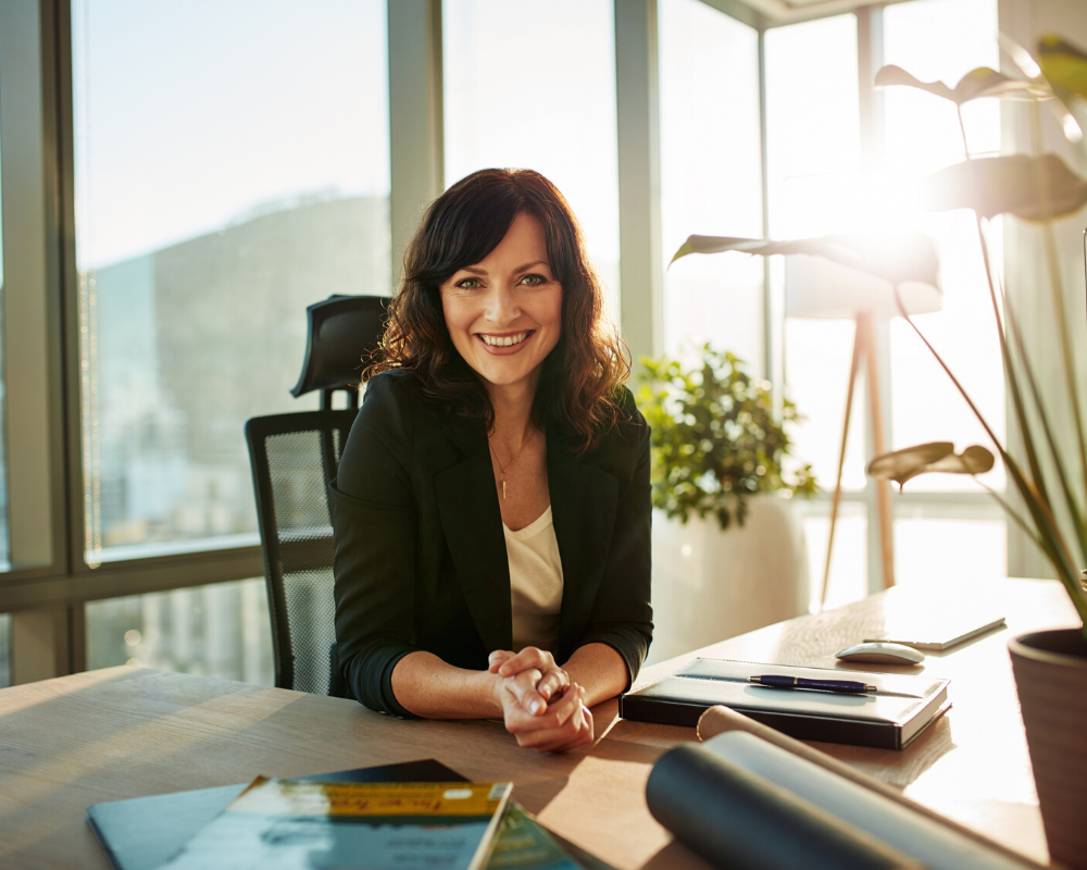 Building a brilliant relationship with your Executive