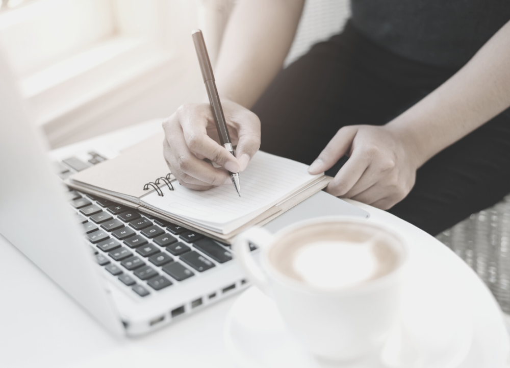 Why every Assistant should have their own personal vision statement