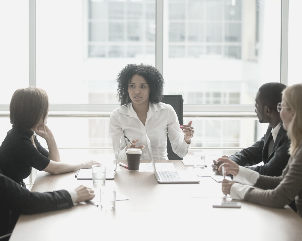 GUIDE: Preparing for a new Personal or Executive Assistant Job