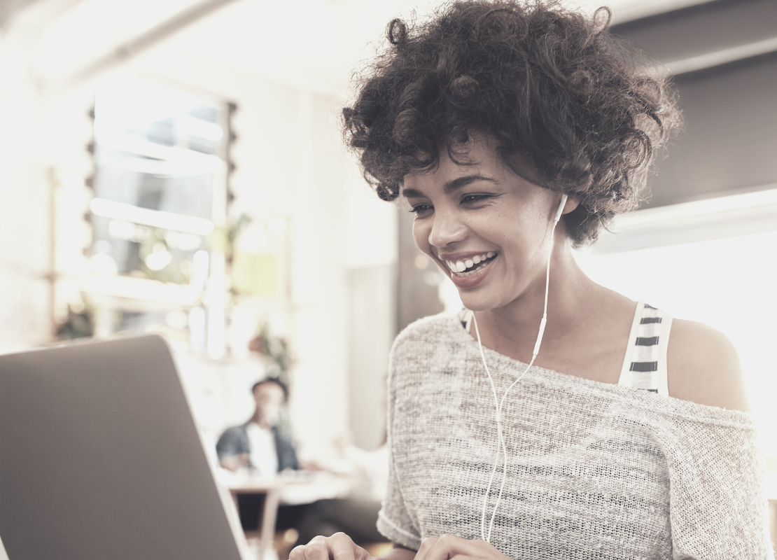 Practically Perfect PA Online Courses
