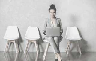 Career transitions for Executive Assistants